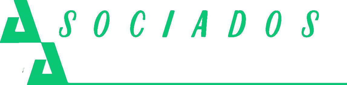 LogotipoFinal